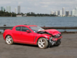 Car Accident Lawyer in Miami FL