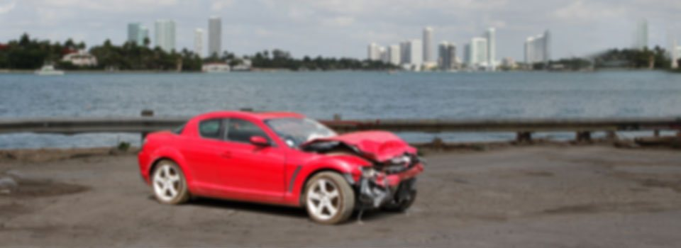 Car-Accident-Miami-Broward-Slider-3-bg