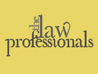 The Law Professionals